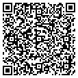 QR code with Actual Trade Inc contacts