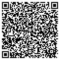 QR code with Family Ties Child Center contacts