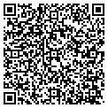 QR code with J & F Dental Lab Inc contacts