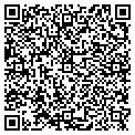 QR code with Jam American Trucking Inc contacts