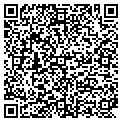 QR code with Revco Transmissions contacts