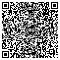 QR code with Chapmans Custom Homes Inc contacts
