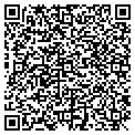 QR code with Innovative Technoligies contacts