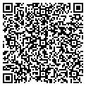 QR code with Weed Solutions Inc contacts