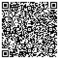 QR code with Floors By Frankie Inc contacts