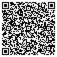 QR code with Dag Works Inc contacts