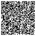 QR code with Sentra Securities contacts