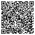 QR code with Silloh Interior contacts