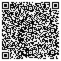 QR code with Camp Rigby Roofg Shtmtl Contrs contacts