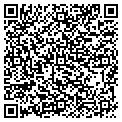 QR code with Daytona Blackgold Cycles Inc contacts