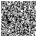 QR code with Roa Antonio B MD contacts