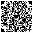 QR code with Vetco contacts
