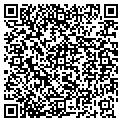 QR code with Home Care Corp contacts