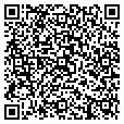 QR code with Star Insurance contacts