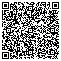 QR code with Dr Michael Newman contacts