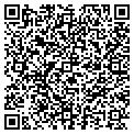QR code with Tampa Subdivision contacts