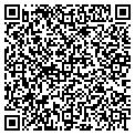 QR code with Averett Septic Tank Co Inc contacts