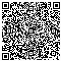 QR code with Dolphin Depot contacts