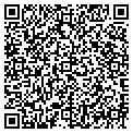 QR code with Tampa Automotive Equipment contacts