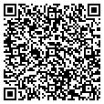 QR code with Airfrig contacts