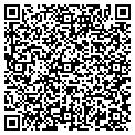 QR code with Black Tie Formalwear contacts