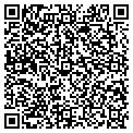 QR code with Old Cutler Lakes By The Bay contacts