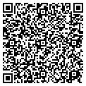 QR code with Freedom Square Nursing Center contacts