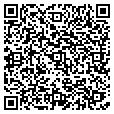 QR code with B R Interiors contacts