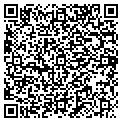 QR code with Willow Manor Retirement Home contacts