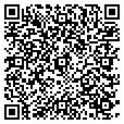 QR code with Claim Quest Inc contacts