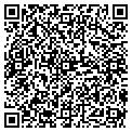 QR code with Audio Video Design Inc contacts