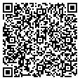 QR code with Local Motion contacts