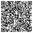QR code with KAT Barber Shop contacts