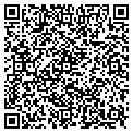 QR code with Avidus Trading contacts