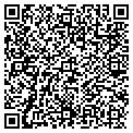 QR code with Le Claire Bridals contacts