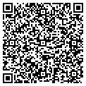 QR code with Personal Performance contacts