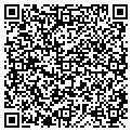 QR code with Woman's Club-Lauderdale contacts
