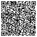 QR code with Orlando Plating Co Inc contacts