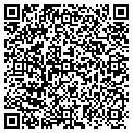 QR code with Plumb It Plumbing Inc contacts
