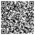 QR code with Airtack Corp contacts