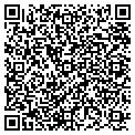 QR code with Smith Construction Co contacts