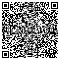 QR code with Intertek Testing Service contacts