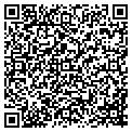 QR code with Alaska Pure Water Products contacts