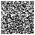 QR code with Custom T Shirts & More contacts