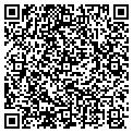 QR code with Freemarr Homes contacts
