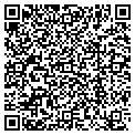 QR code with Barclay Inc contacts