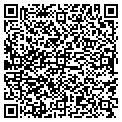 QR code with Tony Poloronis & Sons Inc contacts