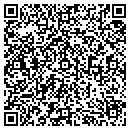 QR code with Tall Timbers Research Station contacts