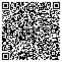 QR code with Daryl Bruce Housewashing By contacts