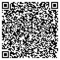 QR code with Mark A Galarza Lawn Mntnc contacts